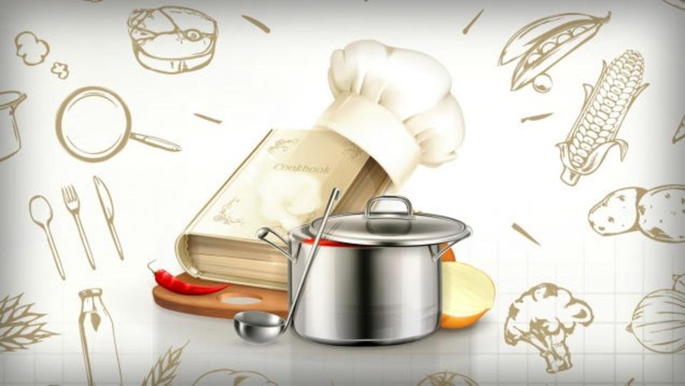 料理好きなら当然知っている「家ごはん」をレベルアップさせる簡単なコツ