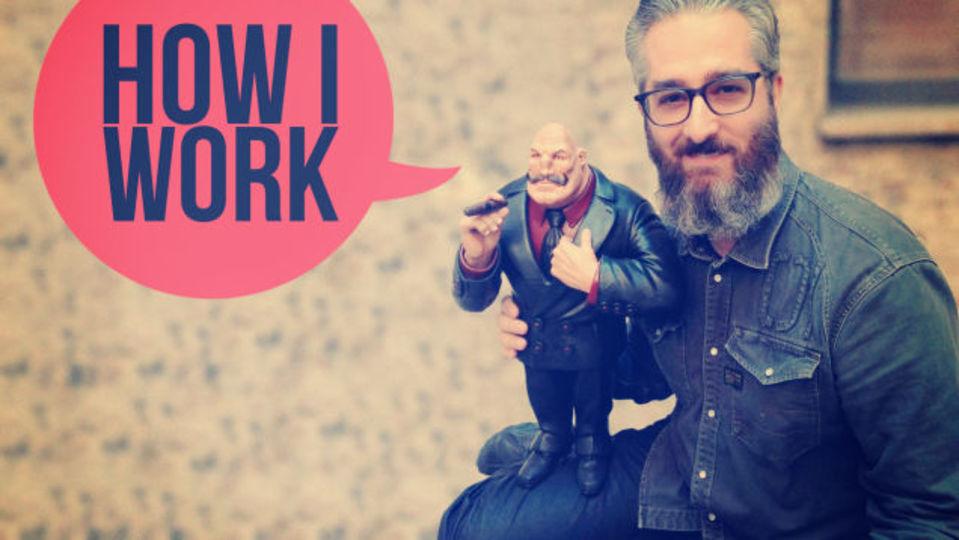 教員からCEOへ:3Dプリンターブームの立役者、ブレ・ペティスの仕事術