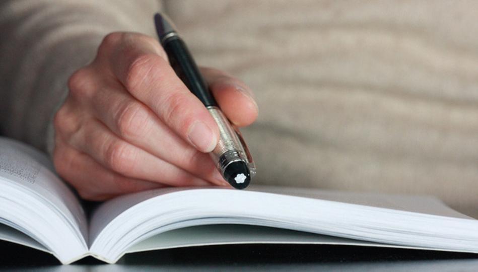 本をもっと効率的に読むなら「アイデアインデックス」を使うべし