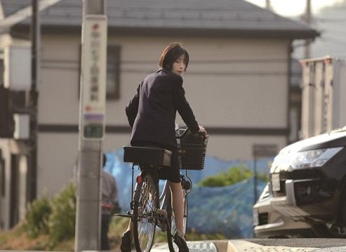 141114yoshidadaihachi-1.jpg
