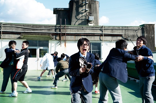 141114yoshidadaihachi-5.jpg