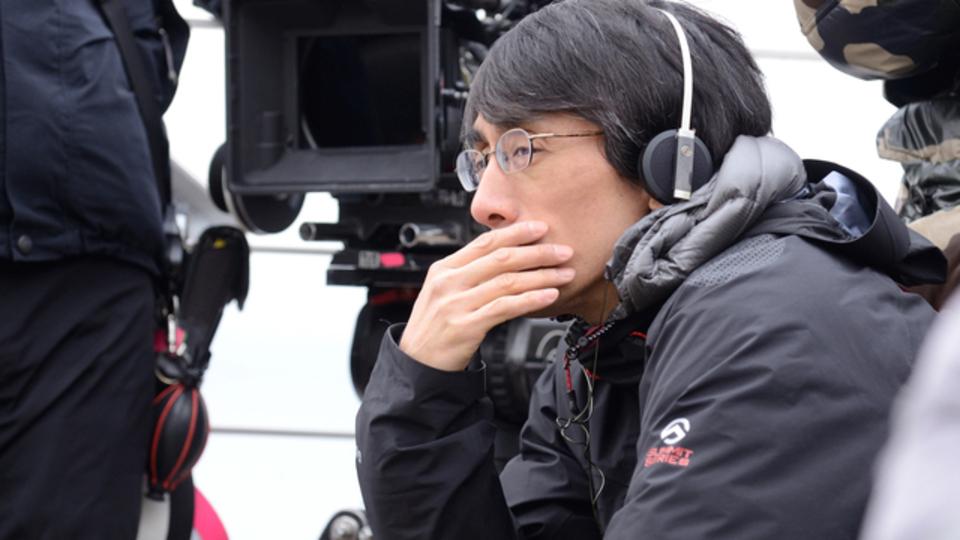 『桐島、部活やめるってよ』で日本アカデミー賞を受賞した監督、吉田大八の仕事術:その1
