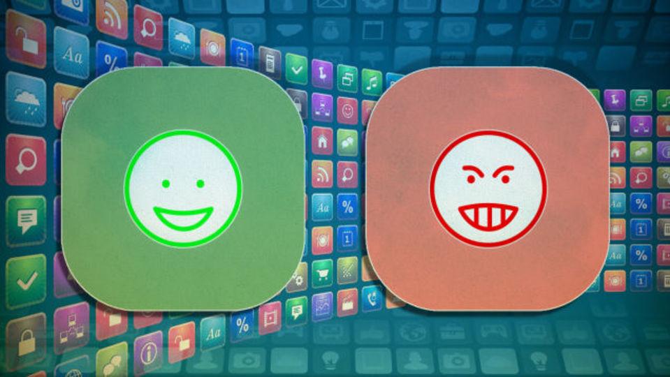 Androidアプリのオススメまとめ:ジャンル別の人気アプリ&代用アプリ