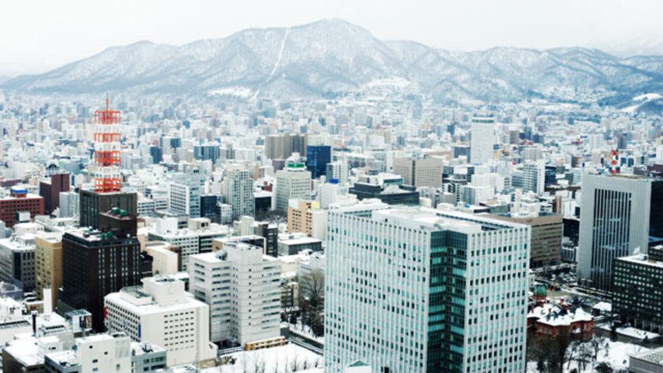 北海道の新たな価値は、ITが支えていくことになる:有識者の意見