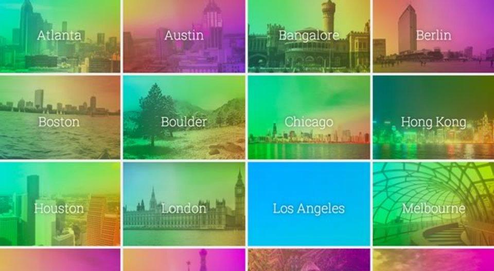 世界各国のスタートアップを一覧でまとめたサイト「Startups List」
