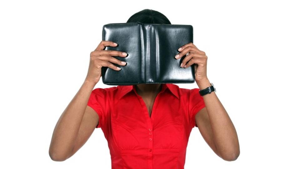 内向的な人のほうが営業マンに向いている。英ケンブリッジ大学の教授が語る6つの発見