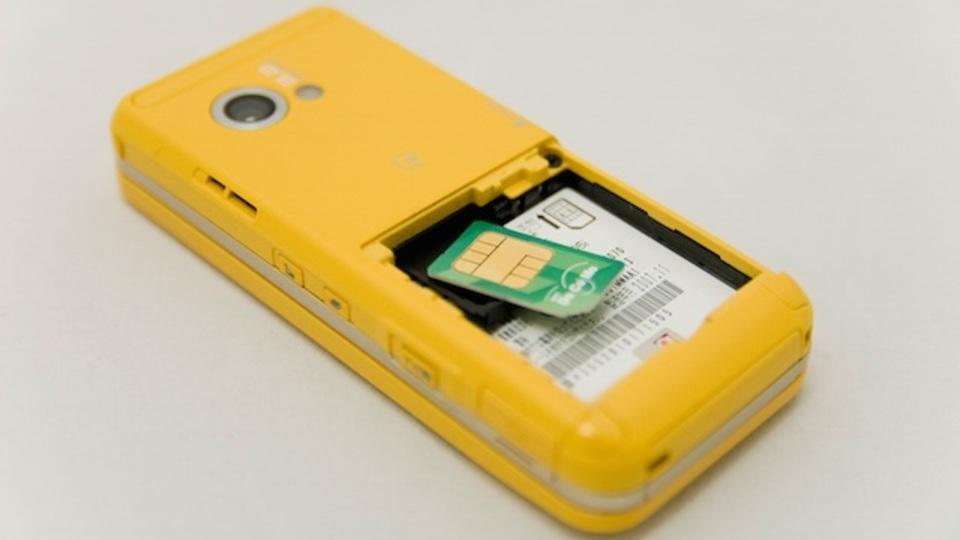 起動するだけでデータ通信量を削減! 格安SIMを使っているなら導入したい『OperaMax』