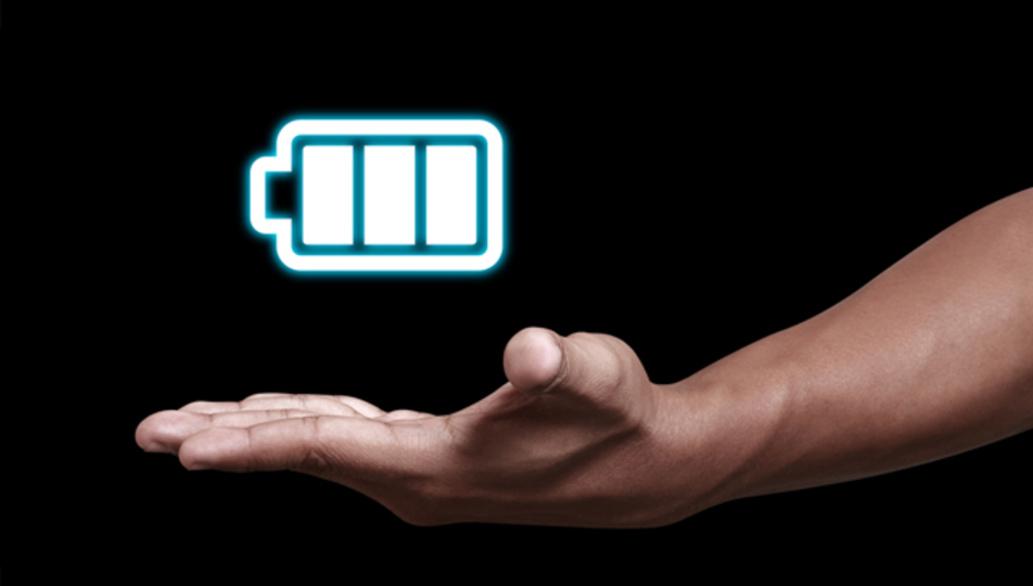 正しい知識をもう一度おさらい。スマートフォンのバッテリーを長持ちさせるためのヒント