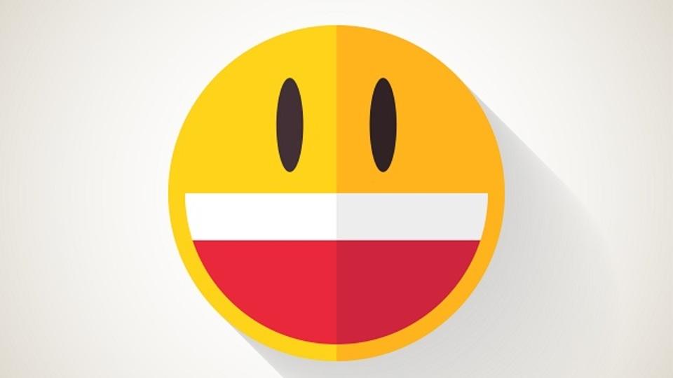幸せは能力である。Buffer社に学ぶ、不幸な日々に対処するためのテクニック