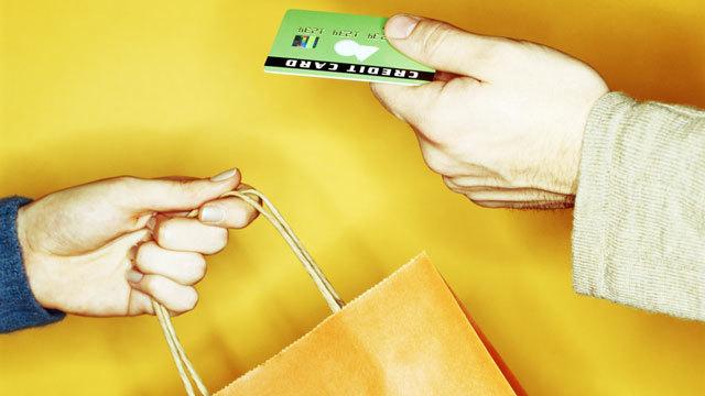 「ウチ、クレジットカード使えないんですよ」の残念感を減らすための1つのアプローチ