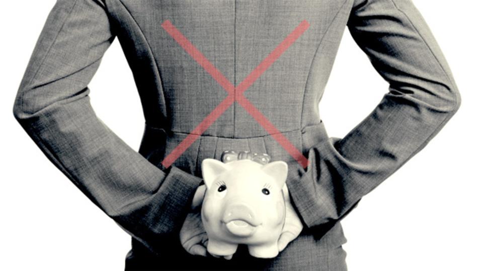 アフィリエイトの所得隠しはなぜバレる? 税務署はネットビジネス全般に目を光らせている