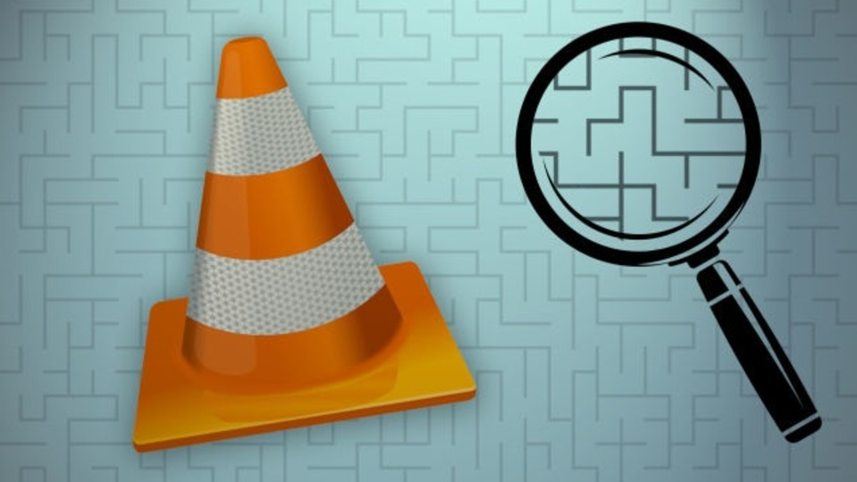 『VLC』に隠れた4つの便利機能