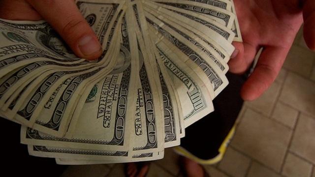 家計簿をつけずにお金を使うなら、キャッシュフローに注目しよう