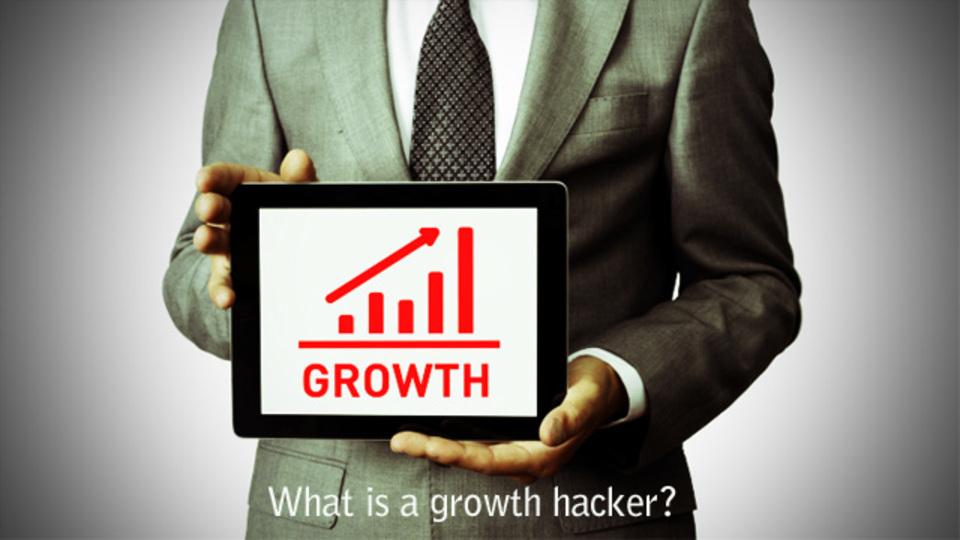 新たな職業「グロースハッカー」とは? 企業やサービスを成長させる仕掛人に必要なもの