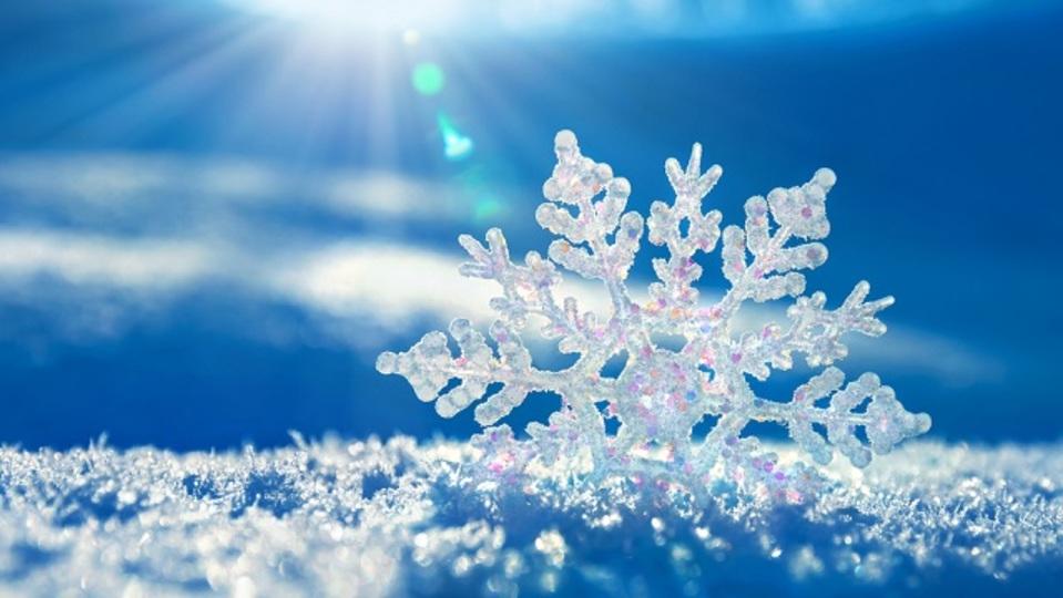 冬でも体を動かして活動的に過ごすための3つのヒント