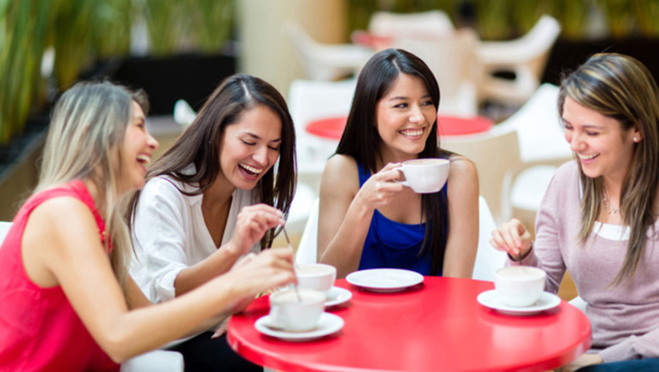 人間には「社会的な満足感」と「非社会的な満足感」の2種類がある:研究結果
