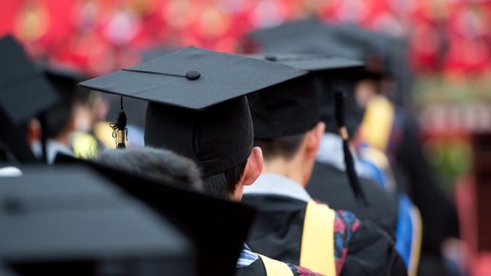 可能性にあふれた人生にするために、大学で本当に学ぶべきこと