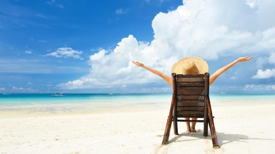 社員の休暇を無制限にすることで会社が得られるメリット | ライフハッカー[日本版]