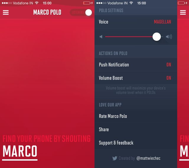 141207_find_phone_Marco-polo-main-screen-options.jpg