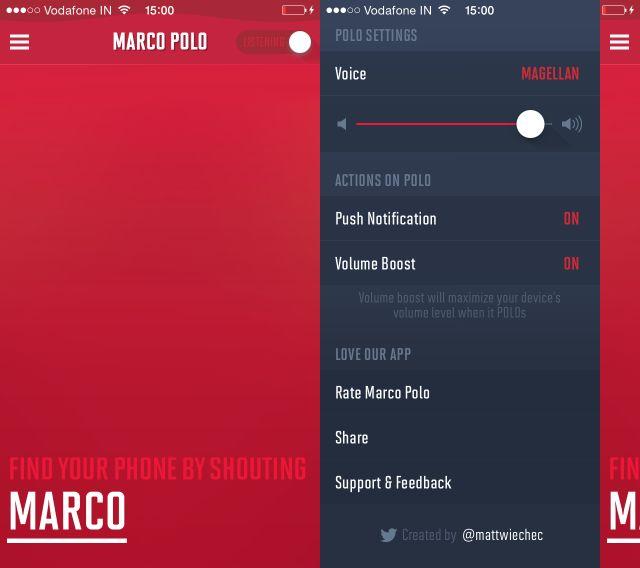 141207_find_phone_Marco-polo-main-screen-options.jpg
