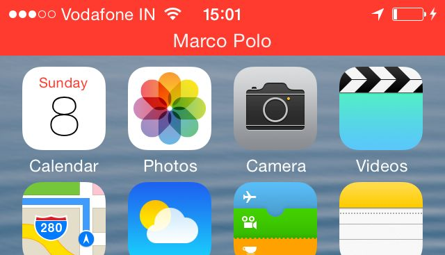 141207_find_phone_Marco-polo-notifications-bar.jpg