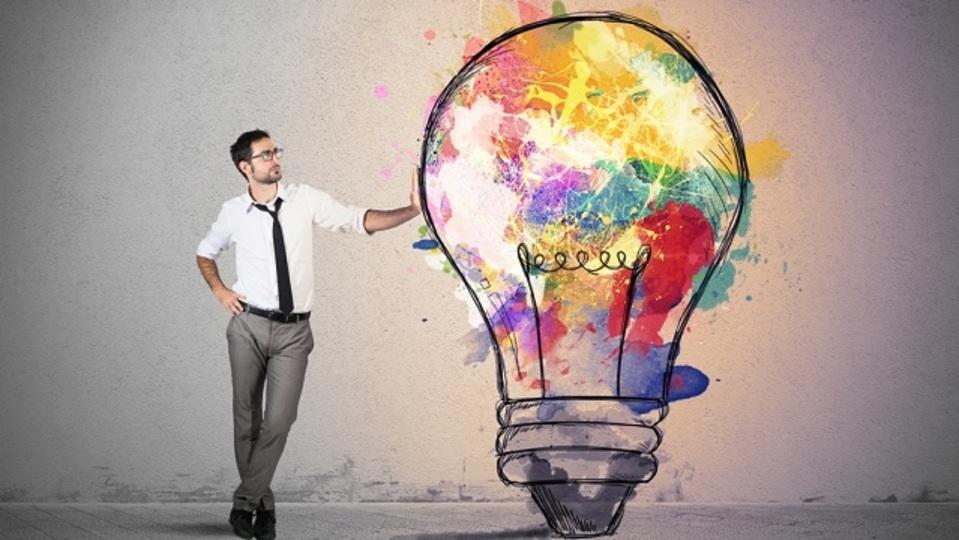 クリエイティブな行為を習慣に変えるための報酬システム