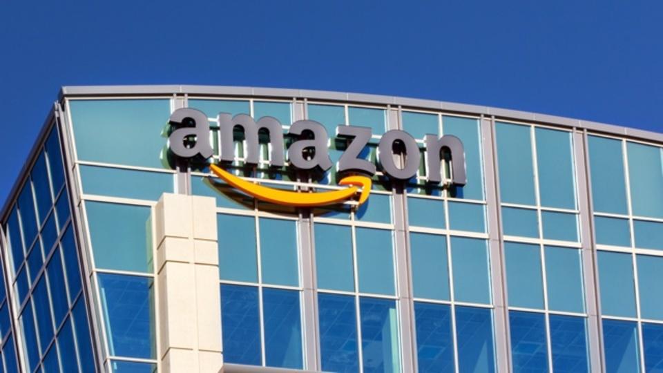 米Amazonのジェフ・ベゾス氏:電子書籍が書籍業界を健全にする