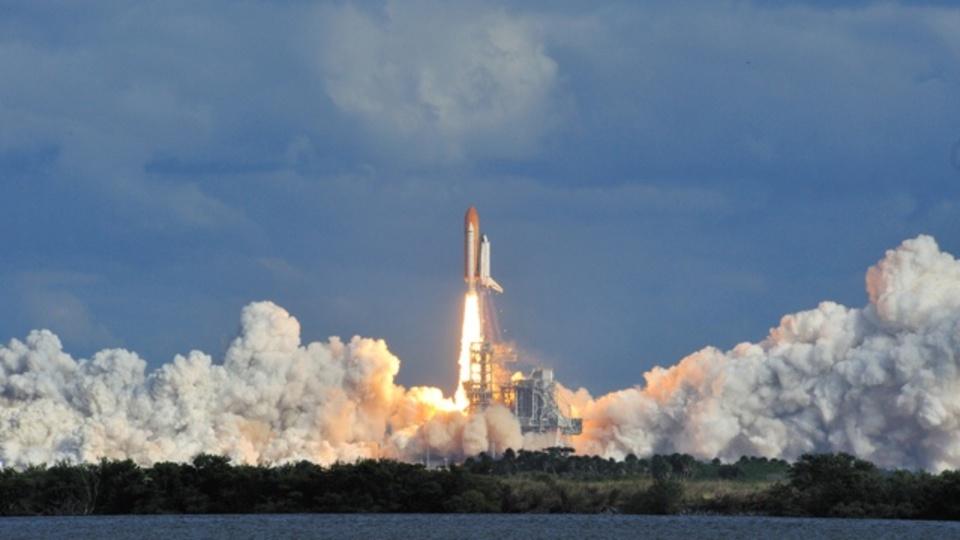 イーロン・マスクの宇宙企業「スペースX」が「農場主」を募集