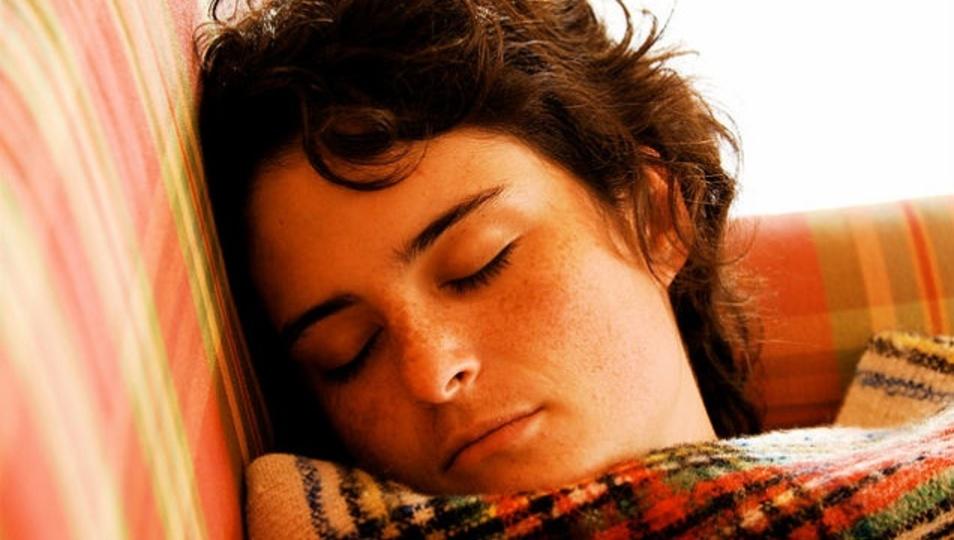 人間には「朝型」「夜型」以外に2つのタイプがある:研究結果