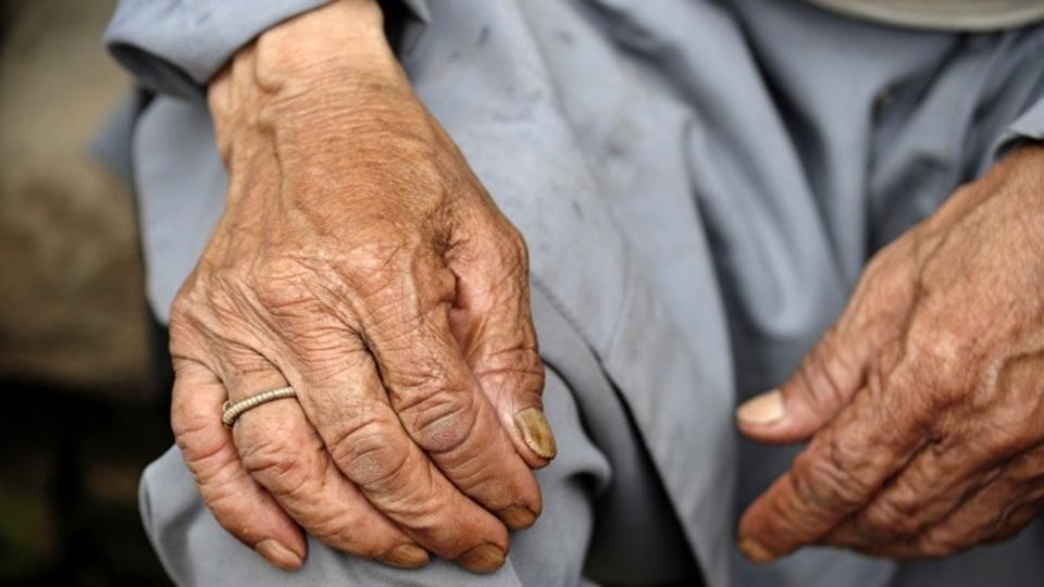 インドで調べた長生きする人たちに共通する10の習慣