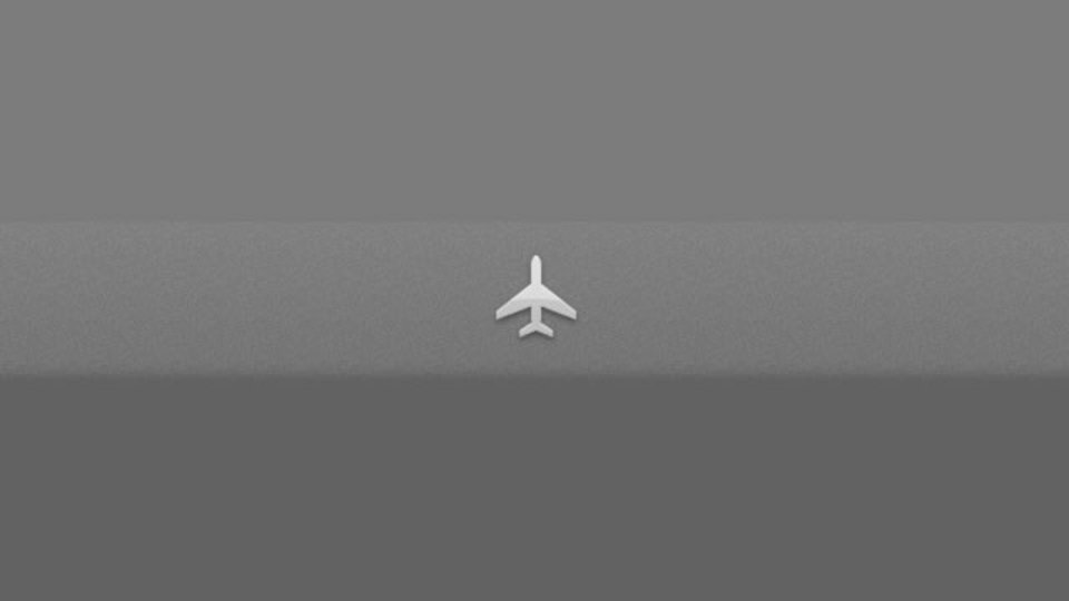 Appleの新製品発売を予測するサイト「Arrival」