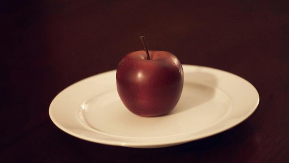 自己管理能力が高い人は誘惑を回避することが得意