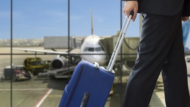 機内持ち込み用バッグに入れたい、6つの小型ガジェット