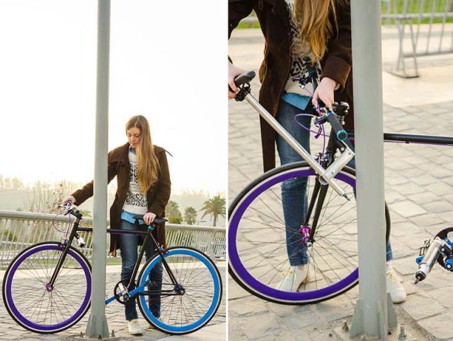 141219roomie_bike_2.jpg