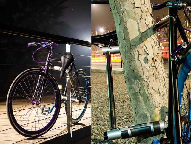 141219roomie_bike_3.jpg