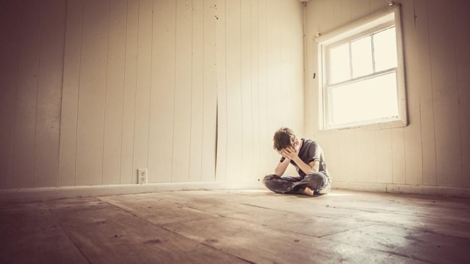 愛する人が自殺してしまった時の感情との向き合い方