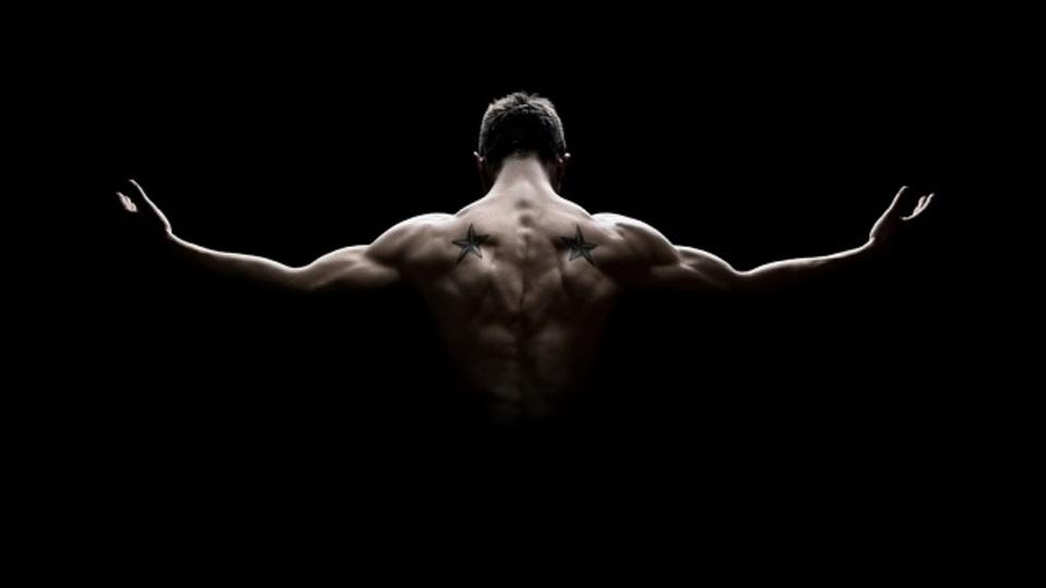 筋肉量を増やすことで得られる人生を改善するメリット5つ