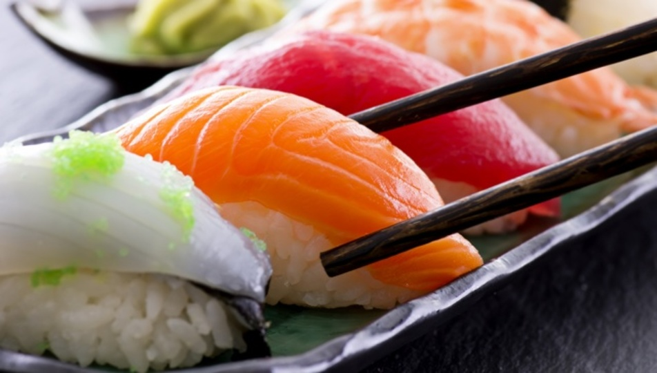 ミシュラン三ツ星の寿司屋「すきやばし次郎」に学ぶ、卓越した品質を追求する3つの姿勢