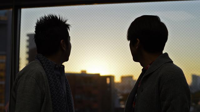 141221yoshidabros7.jpg