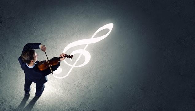 脳科学が教えてくれる、仕事を邪魔しない「音楽の聴き方」