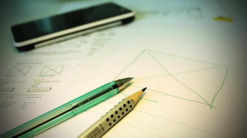 サイト構築時に! UXの視点からチェックすべき27項目をまとめたサイト