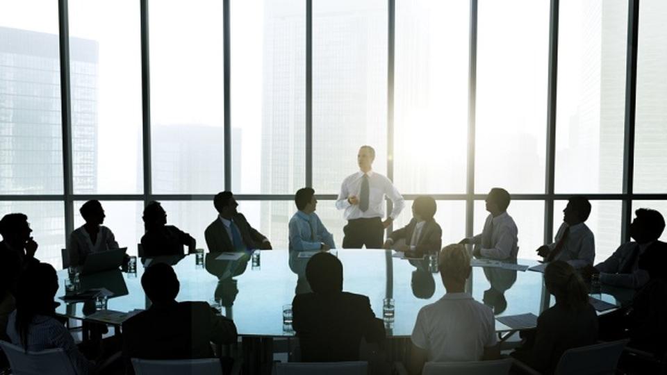 内向的な人がリーダーとして活躍するための課題