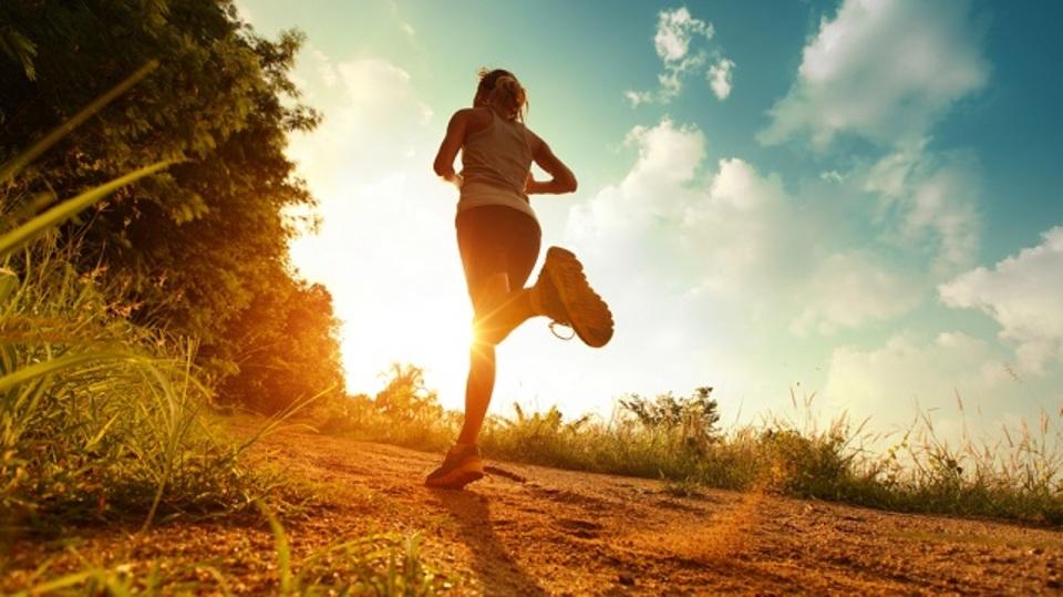 ランニングを始めた時の身体に現れる症状とその理由