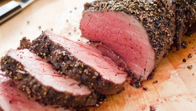 141228rules_for_meat-4.jpg