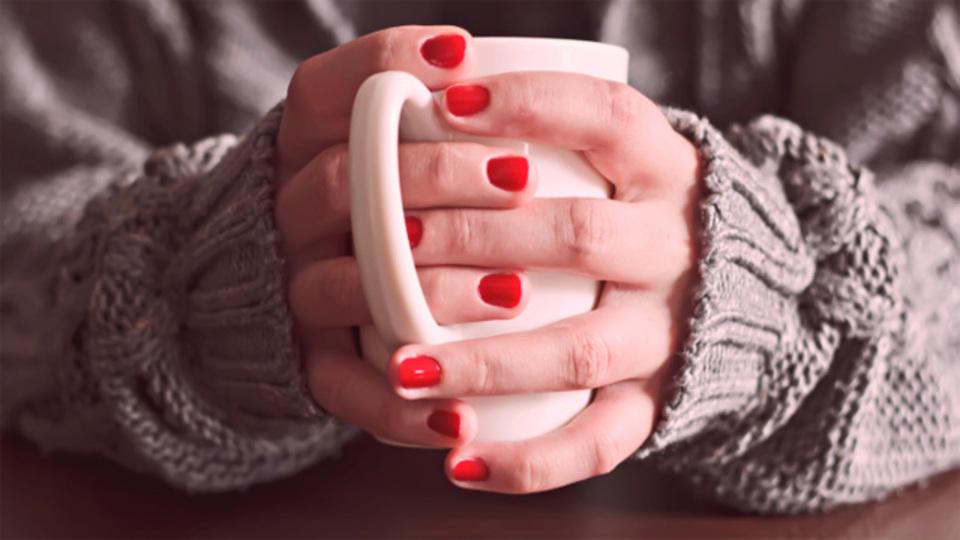冷えと風邪を退治!ソムリエ直伝のホットフルーツワイン