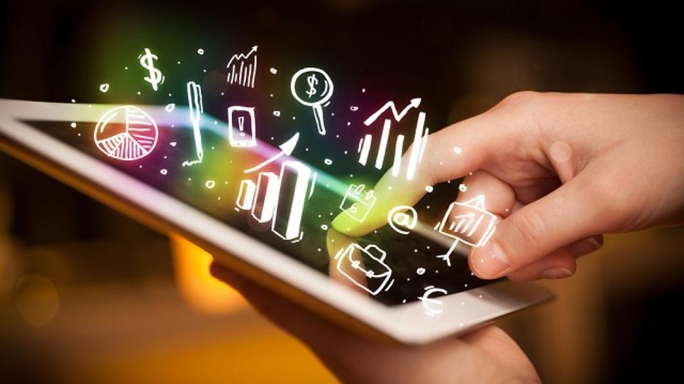 デジタルマーケティング歴20年のプロが学んだ5つの教訓