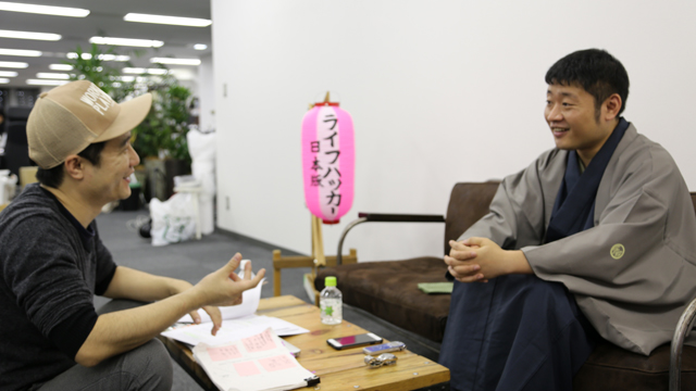 150104shinoharu_2.jpg