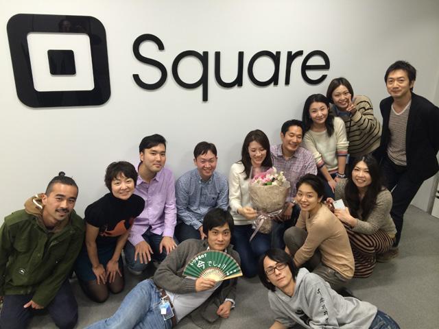150107ventures_square_2.jpg