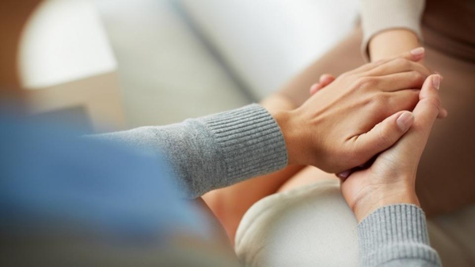 共感力を高めるのに効果的な4つの科学的手法