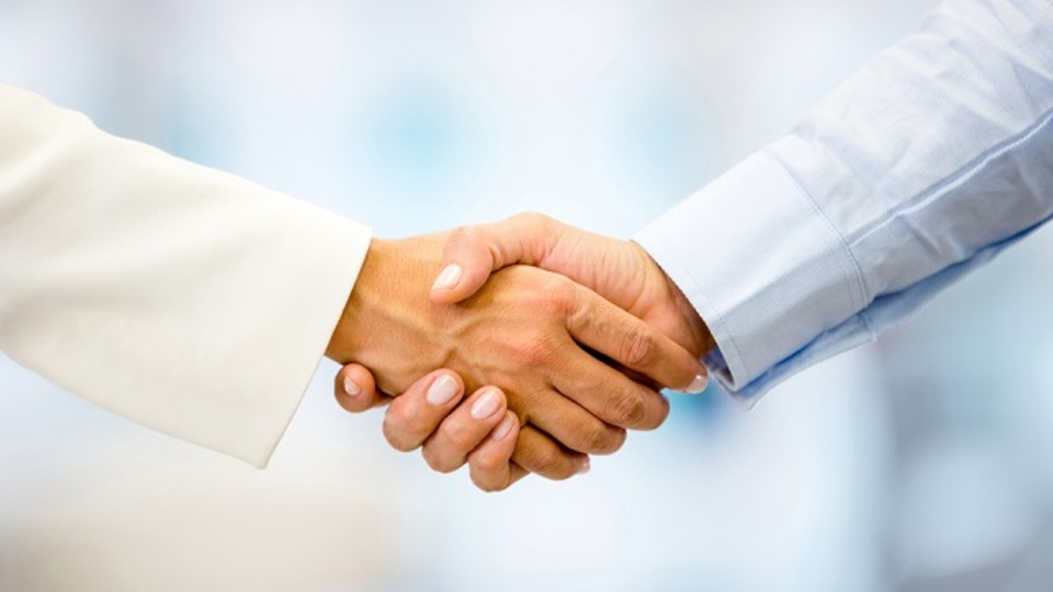 求人に応募するときに気をつけるべき給与以外の要素